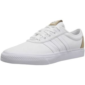 quality design 06436 39b9a BASKET ADIDAS ORIGINALS Chaussures Adiease PO3PO Taille-3