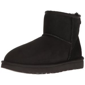 BOTTE UGG Classic Mini Ii Botte d'hiver GSEE2 Taille-39