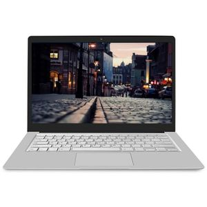 ORDINATEUR PORTABLE Jumper EZbook S4 - Ordinateur Portable - 14'' - 8G