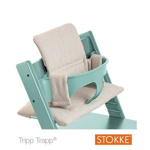 chaise haute stokke achat vente chaise haute stokke pas cher cdiscount. Black Bedroom Furniture Sets. Home Design Ideas