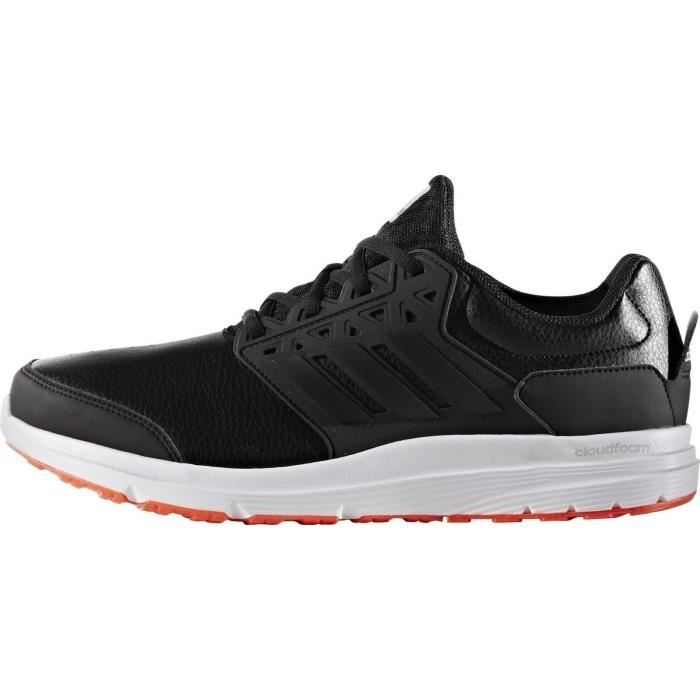 ADIDAS PERFORMANCE Chaussures de Running Galaxy 3 Trainer Homme