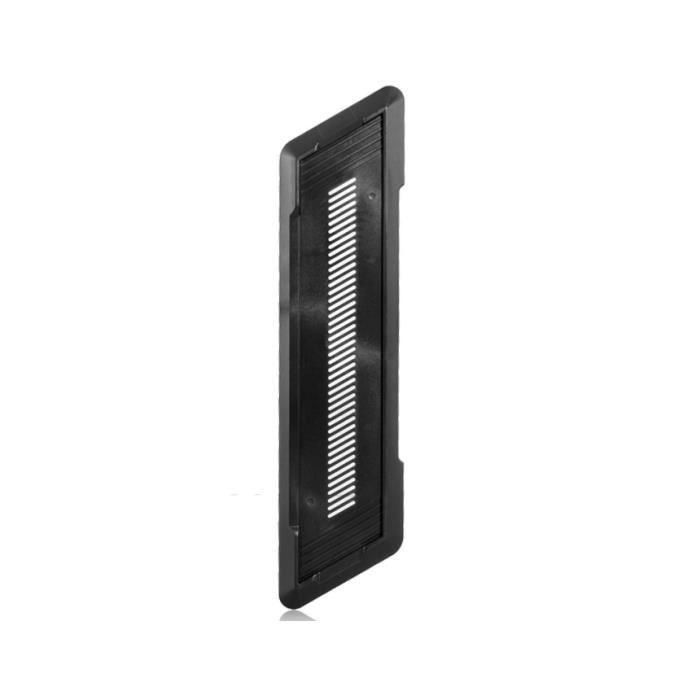 Vertical Stand pour PS4 (Noir)