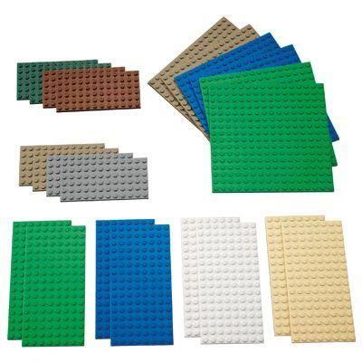 LEGO - Petites plaques de construction LEGO - L...