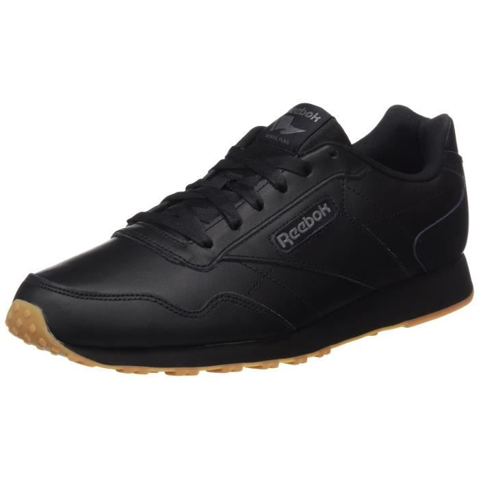 REEBOK Glide royales formateurs Lx hommes 3ZZGCR Taille-46 1-2