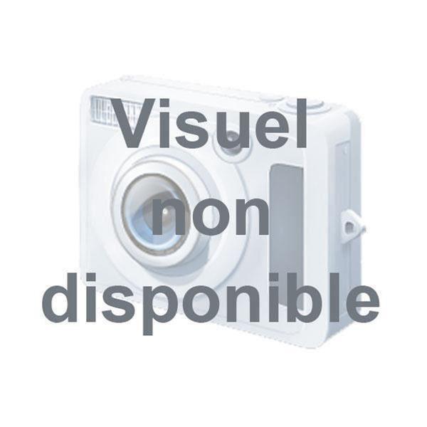 Lave-Linge Hublot VEDETTE VLF622WW
