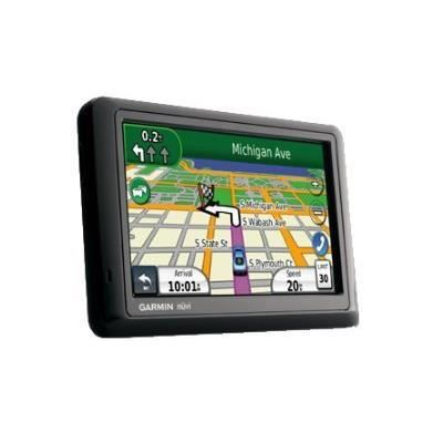 chargeur voiture gps garmin nuvi 1490t achat vente chargeur gps chargeur voiture gps garmin. Black Bedroom Furniture Sets. Home Design Ideas