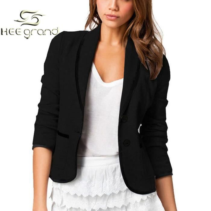veste ceremonie femme achat vente veste ceremonie femme pas cher cdiscount. Black Bedroom Furniture Sets. Home Design Ideas