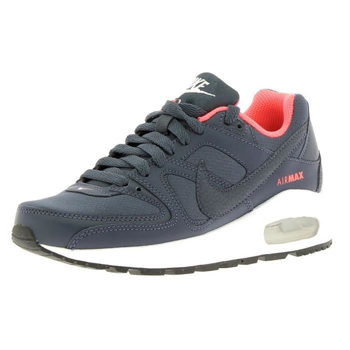 uk availability 2276d b585d BASKET Nike - Nike Air Max Command Flex (GS) Chaussures d