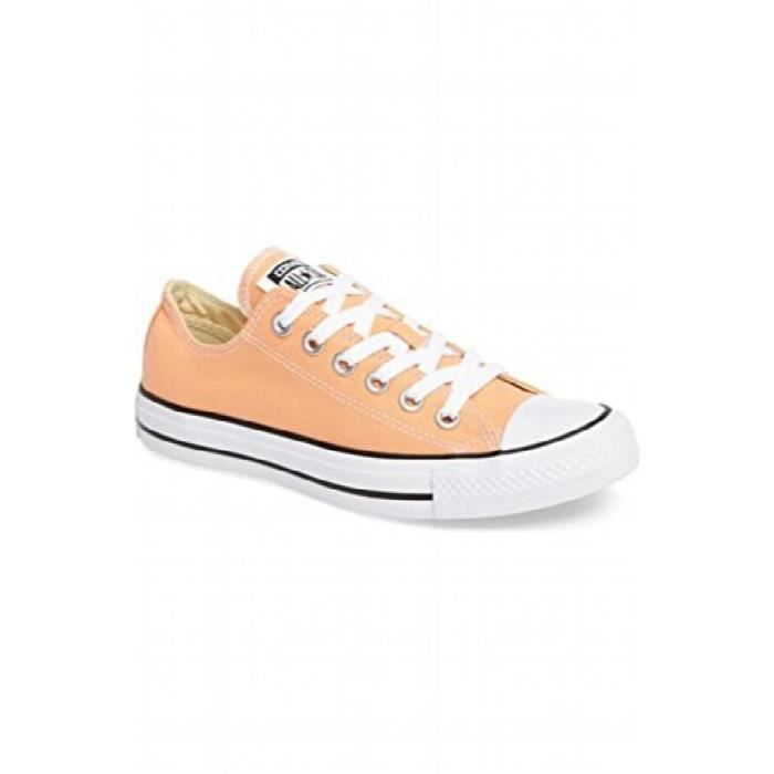 Converse Chuck Taylor All Star Ox Sneakers UL840 Taille-39 1-2