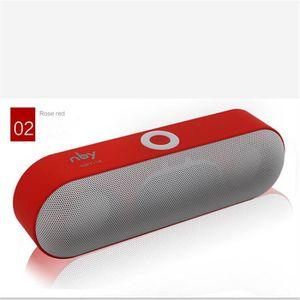 ENCEINTE NOMADE Enceintes bleutooth fm radio Portable Haut-Parleur
