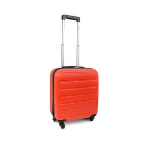 VALISE - BAGAGE KINSTON Valise Cabine rigide Austin - Coque ABS re
