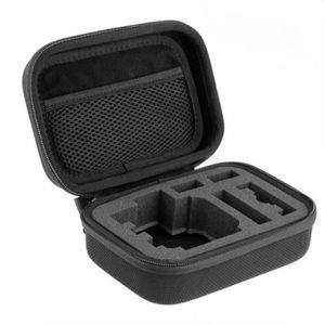 COQUE - HOUSSE - ÉTUI Etui de rangement et protection pour caméra de spo