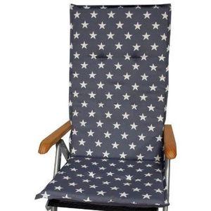 COUSSIN Beo h327/hu325 hl coussin pour fauteuil à dossier