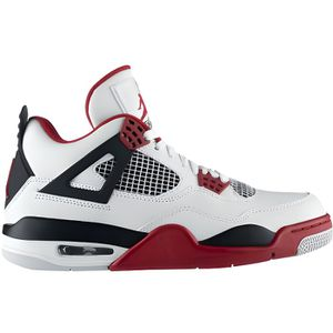 BASKET NIKE AIR JORDAN 4 RETRO