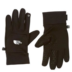 GANTS - MOUFLES DE SKI The North Face Etip Glove...