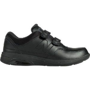 Chaussure marche nordique homme - Cdiscount
