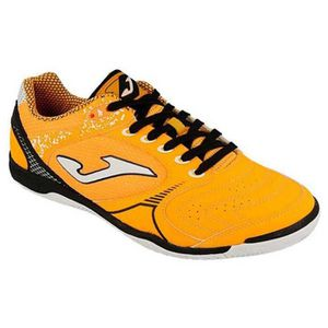 Chaussure de Foot en Salle Homme Joma Dribling