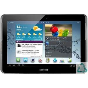TABLETTE TACTILE TABLETTE SAMSUNG Samsung Galaxy TAB 3 GT-P5210 Noi