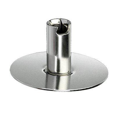 BAMIX Accessoires MX-794005 Disque fouet pour mixeur plongeant