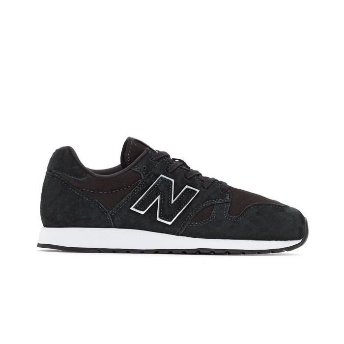 Baskets New Balance WL520 - WL520RK