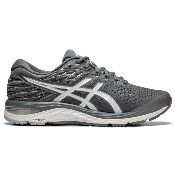 Asics - Gel-Cumulus 21 - Chaussures de Running