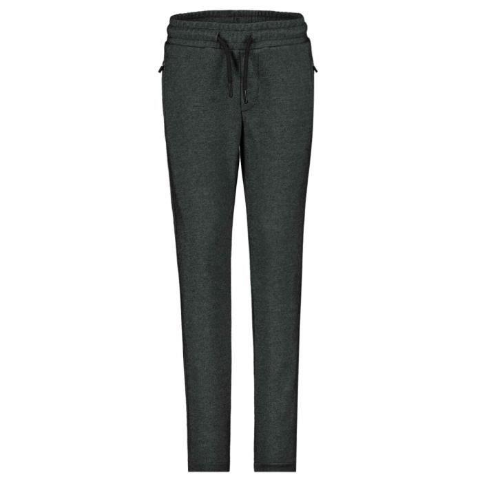 Cars Jeans Garçon long-pantalons en couleur Noir - Taille 140