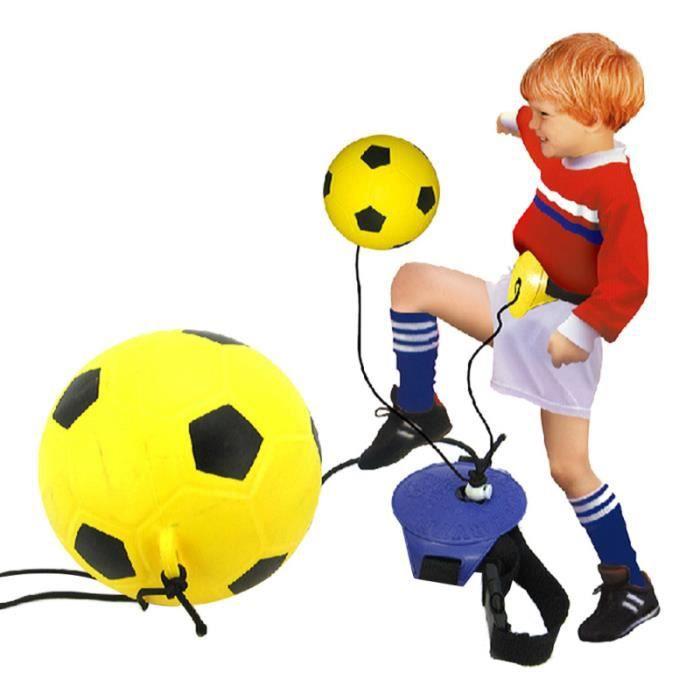 1 Set / 4 Pcs Balles De Sport Interactif Petits Jouets Fitness Durables Jouet Football MEDECINE BALL - BALLON DE MUSCULATION