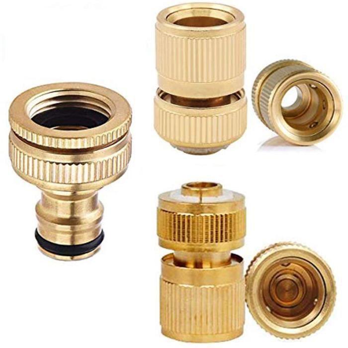 Précision Vague 16 mm h6 taillé et durcis 700 mm