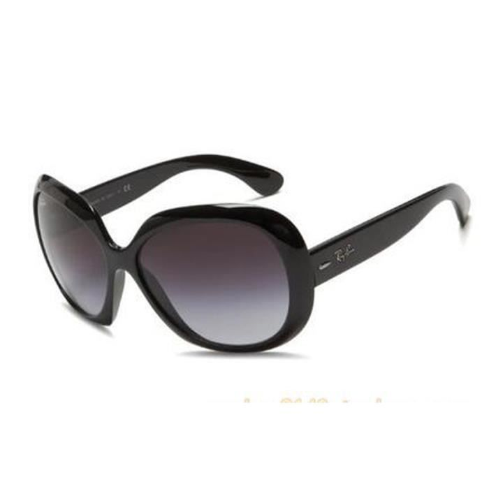 RAY BAN Lunettes de Soleil Jackie OHH II RB4098 Fe - Achat   Vente ... 36f5ece70c2f