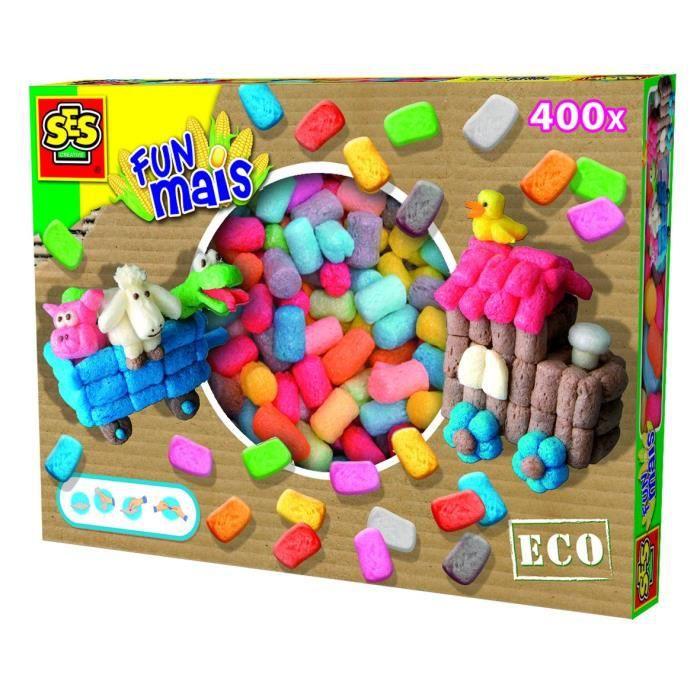 Photo de jeu-de-coloriage-es-s-funmais-mix-de-base-j4yvb