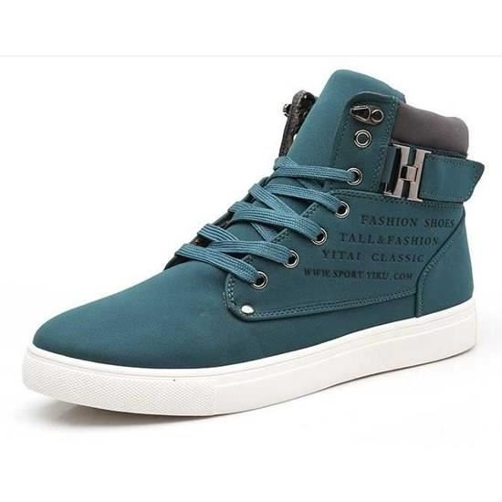 chaussures Tenis chaud hommes 2016 Sapatos Masc 4azgvwnq