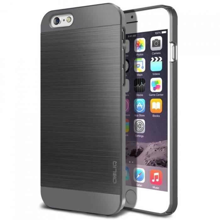 coque space iphone 6