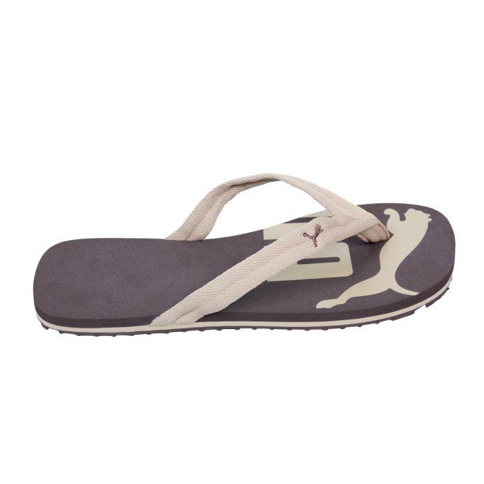 puma basic flip