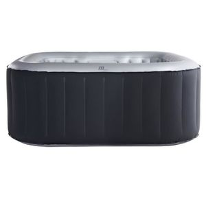 jacuzzi achat vente jacuzzi pas cher les soldes sur. Black Bedroom Furniture Sets. Home Design Ideas