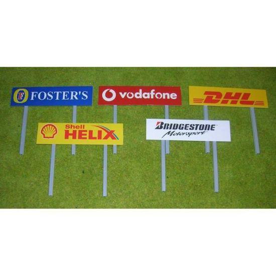 "oferta Herpa Mercedes Sprinter HD /""bomberos Wilsdruff/"" 093491-1:87"