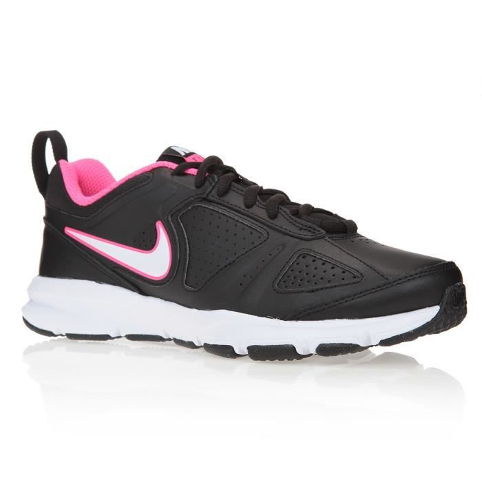 nike baskets t lite xi chaussures femme femme achat vente nike baskets t lite xi femme femme. Black Bedroom Furniture Sets. Home Design Ideas