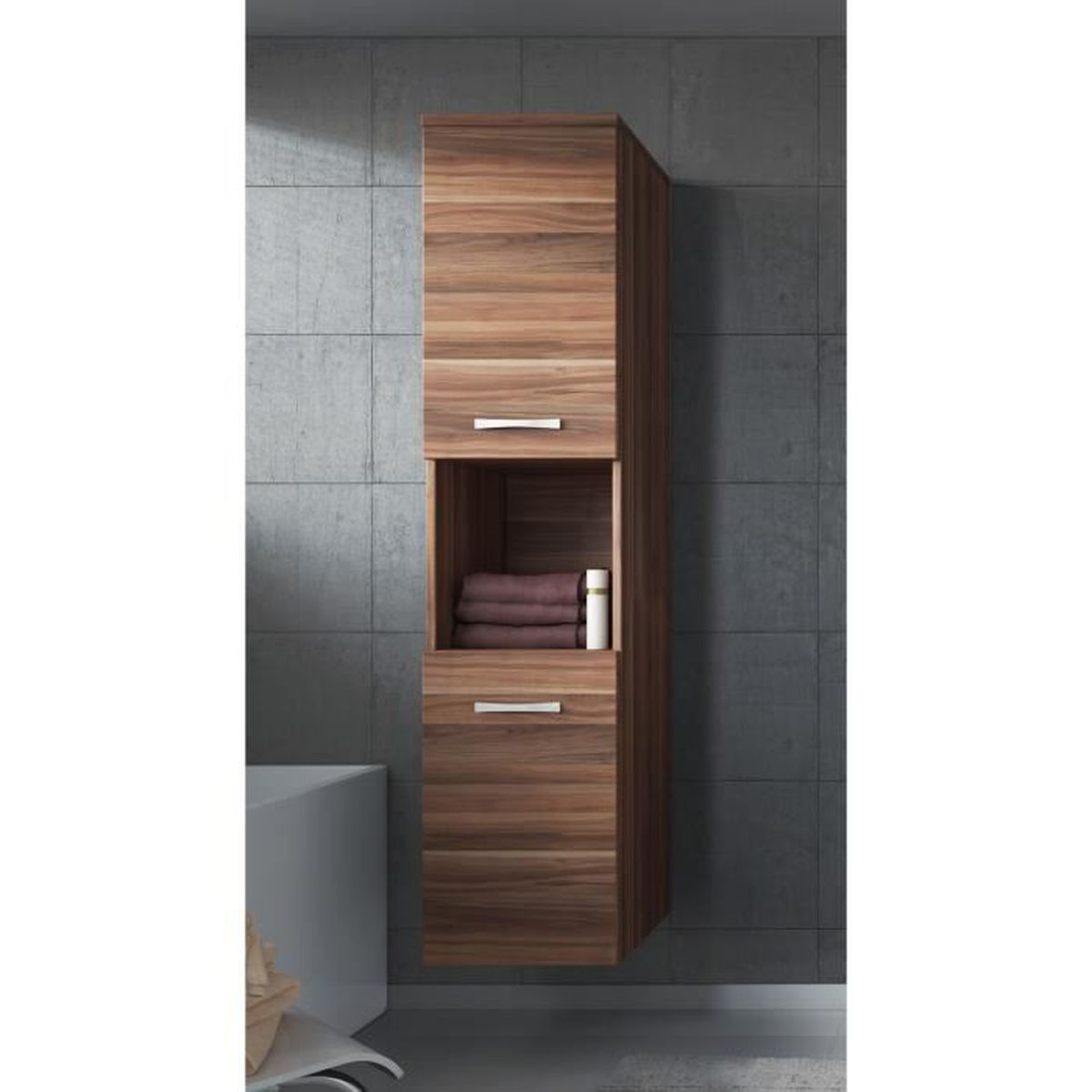 cdiscount armoire de rangement armoire de rangement de. Black Bedroom Furniture Sets. Home Design Ideas