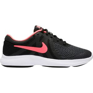 chaussures nike fille pas cher