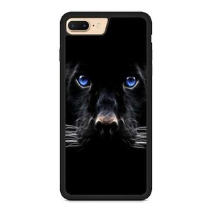 coque iphone 8 plus yeux
