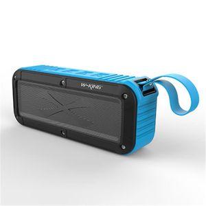 ENCEINTE NOMADE Mini Enceinte Portable Haut-parleur Bluetooth Sans