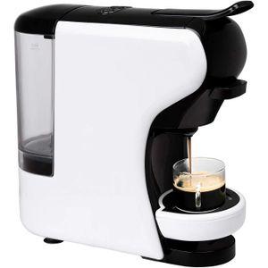 MACHINE À CAFÉ  Machine à café Expresso Italien - Cafetière Multi