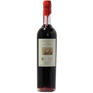 LIQUEUR Apéritif à la Noix 11.5°, 75cl (à base de vin).