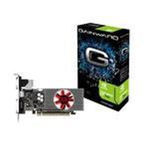 CARTE GRAPHIQUE INTERNE GEFORCE GT 740 1024MB