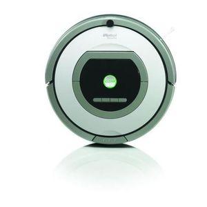 ASPIRATEUR ROBOT Aspirateur Robot iRobot Roomba 776p