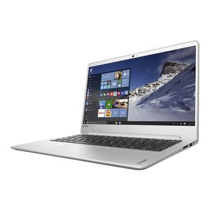 ORDINATEUR PORTABLE Lenovo 710S Plus-13IKB 80W3 - Core i3 7100U - 2.4