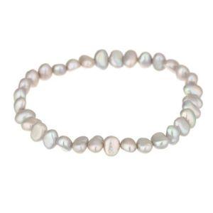 SAUTOIR ET COLLIER Bracelet Perles de Culture
