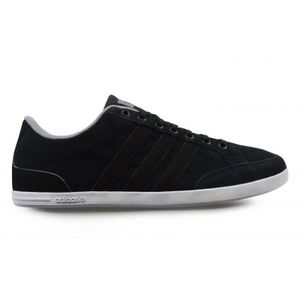 Homme Cher Neo Caflaire Pour Prix Cdiscount Adidas Pas 7gbf6y