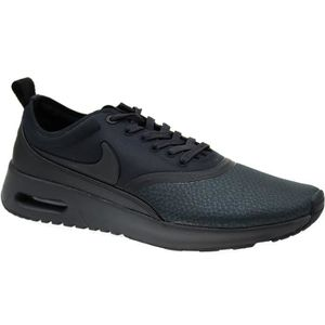 BASKET Nike Beautiful X Air Max Thea Ultra Premium 848279