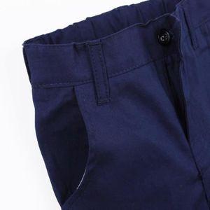 ROBE Vêtements pour garçons+Bébé Garçons Gentleman Cost