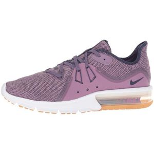 CHAUSSURES DE RUNNING NIKE wmns air max sequent 3 908993-501, chaussures